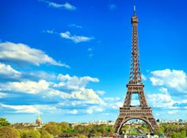 CORSI DI FRANCESE - CERTIFICAZIONE INTERNAZIONALE DELF/DALF