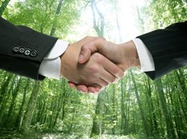 Il sistema di gestione ambientale in azienda e la norma ISO 14001:2015