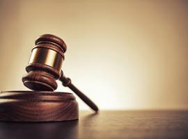 Giudice Onorario Minorile - Corso intensivo a distanza