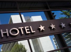 Corso per hotel congress manager
