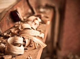 Corsi di lavorazione del legno per il lavoro for Progettazione di mobili lavorazione del legno