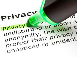 Seminario pratico sulla tutela dei dati personali secondo il codice della privacy