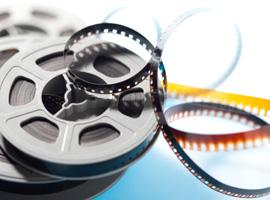 Tecnico Audiovideo:  tecniche di produzione e  sistemi di elaborazione audiovideo per la comunicazione Audiovisiva