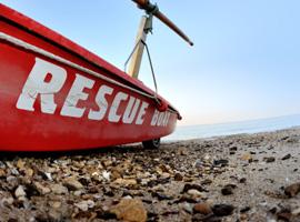 Corso di Operatore Blsd - primo soccorso con defibrillatore