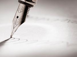 Scrittura Creativa con Children Stories € 19 invece di € 250- Corso Online