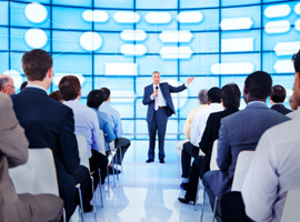 Self Marketing, Colloquio di selezione, Ricerca lavoro - 19 € invece di 100 € - Corso Online