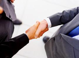 CORSO REC (Requisito Professionale per il Commercio)