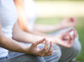 Corso Istruttori Yoga Purna Vinyasa