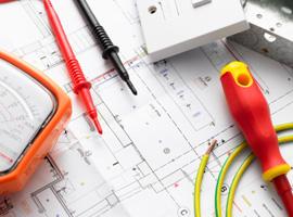 Qualifica Professionale Tecnico degli Impianti Elettrici Civili e Industriali