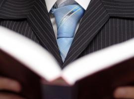 CORSO MEDIAZIONE GIURISPRUDENZIALE sovvenzionato fino al 70%