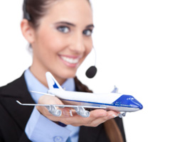 Corsi per Hostess/Steward Professionali