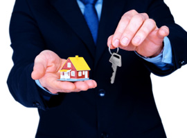 Dove risiedono gli investitori vincenti Investire in Immobili partendo da zero - SEMINARIO GRATUITO