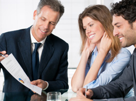Corsi qualità nei servizi Viterbo, Terni - La conduzione di un sistema di gestione della qualità