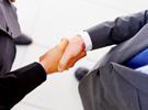 Corso per l'agente affari in mediazione (agente im