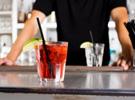 Corsi barman - corso professionale bartender