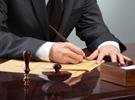 Corso professionale segretaria di studio notarile