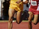 Preparazione atletica e sportiva