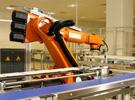 Corso di plc - automazione industriale