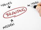 Branding 101, corso di branding personale a torino