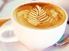 Corso caffetteria