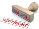 Copyrights e diritti di autore