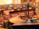 Corso di il rito del lavoro nelle p.a. e la difesa in giudi