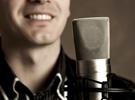 Corso di dizione e public speaking – xxiv edizione