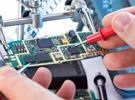 Corso di istituto tecnico – diploma in elettronica ed elett