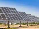 Corso di installatore e manutentore  di impianti fotovoltai