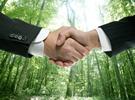 Gestione integrata ambiente, qualità e sicurezza