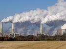 Gestione territorio ambiente e energia