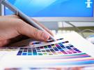 Corso di illustrator per la stampa e il web