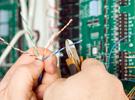 Corso di tecnico impianti fotovoltaici