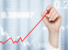 Corso di promotore finanziario