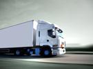 Corso di aspetti giuridici dei contratti di logistica - la