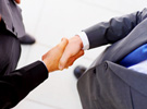 Corso di agente e rappresentante di commercio