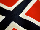 Norvegese