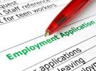 Corso di sviluppo competenze aimprenditoriali - paghe e con