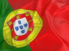 Corso di portoghese