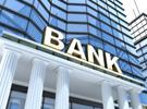 Servizi bancari