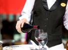 Corso per cameriere di sala