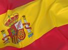 Corso base di spagnolo