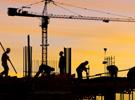 Specializzazioni edili