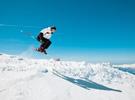 Sci e sport invernali