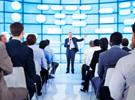 Corso per parlare in pubblico - comunicazione effi