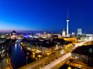 Corso di lingua tedesca livello intermedio 60 ore - 132€