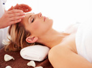 Corso di operatore olistico in tecniche del massaggio di be