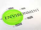 Corso di tecnico in acustica ambientale