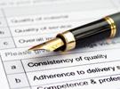 Corso di auditor sistemi di gestione: auditor specialistico