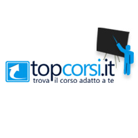 Topcorsi.it